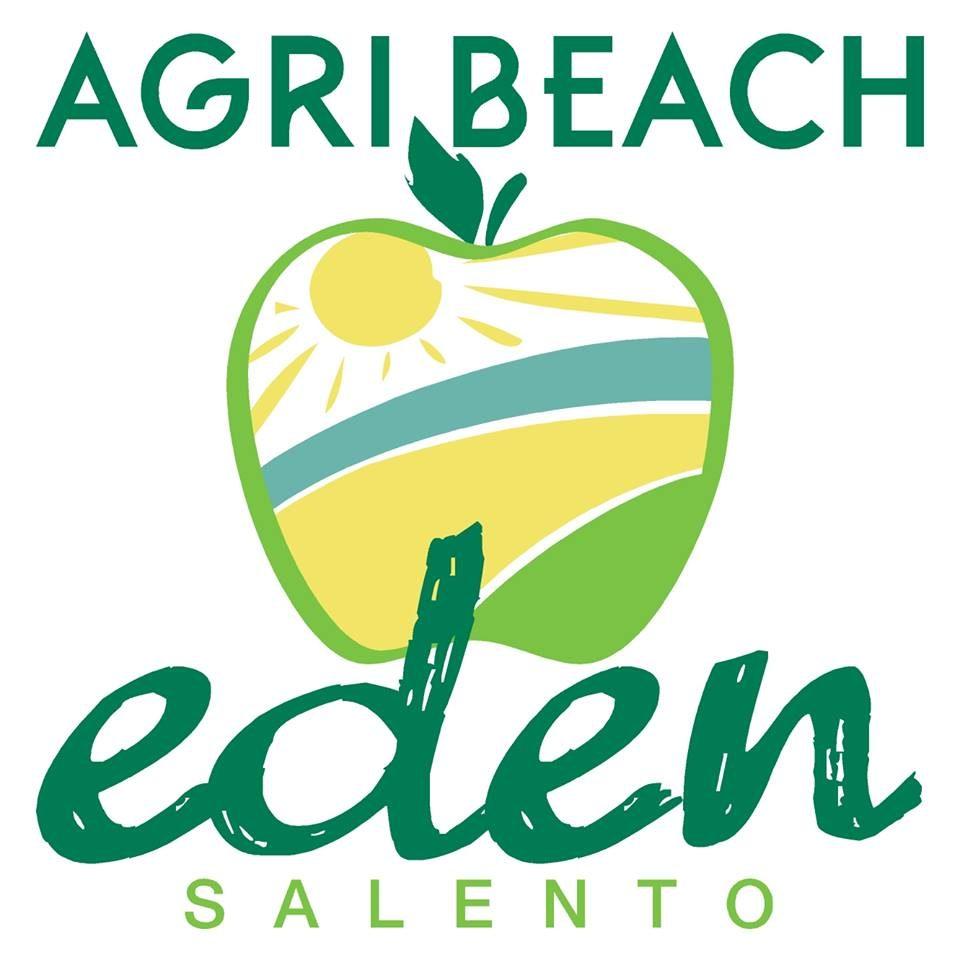 Agri_Beach_Eden_Salento.jpg