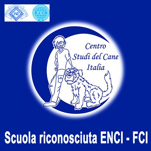 CENTRO_STUDI_DEL_CANE_ITALIA_ATTIVITA'_CINOFILE ASD.jpg
