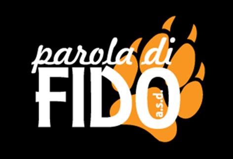 parola_di_fido_il_mio_cane.png