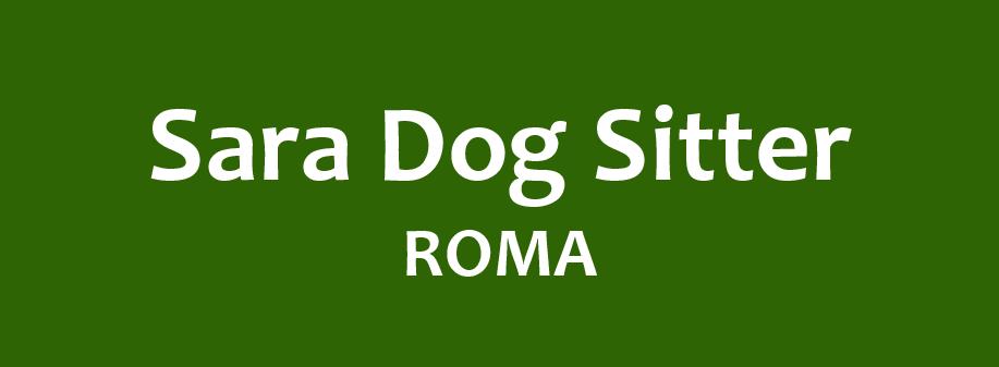 Sara_Dog_Sitter_Roma.png.png