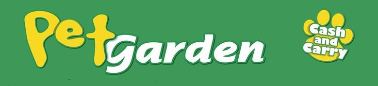Pet Garden Logo.jpg