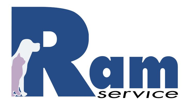 ram-service-cremazione-animali-daffezione.jpg