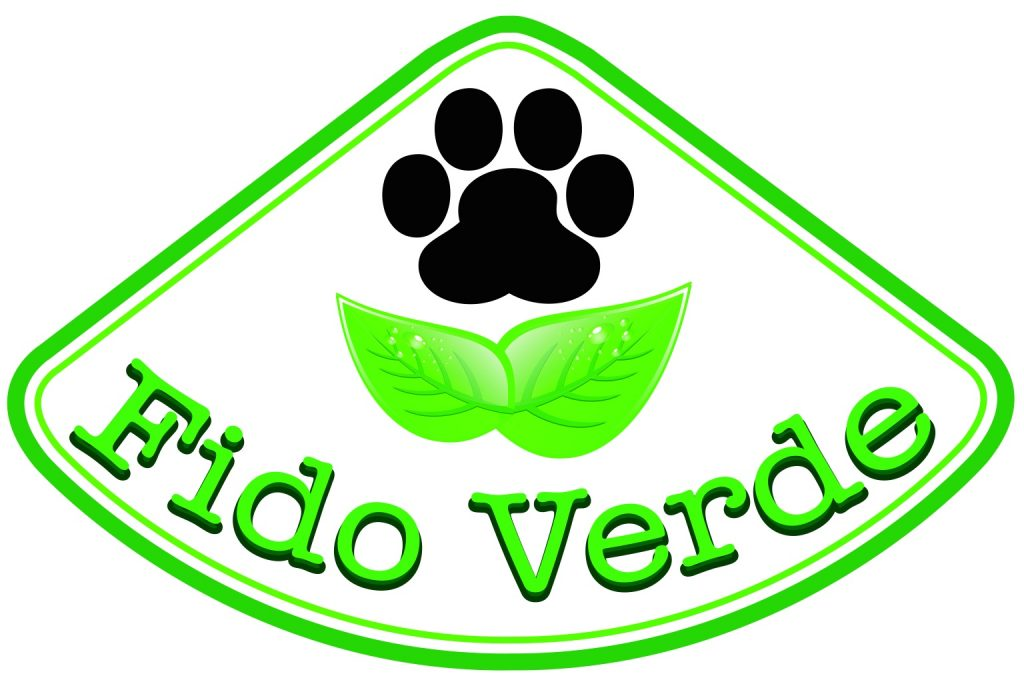 FIDO_VERDE_ Pet_Shop_Sant'Elpidio_a_Mare.jpg