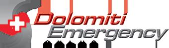 Dolomiti-Emergency.png
