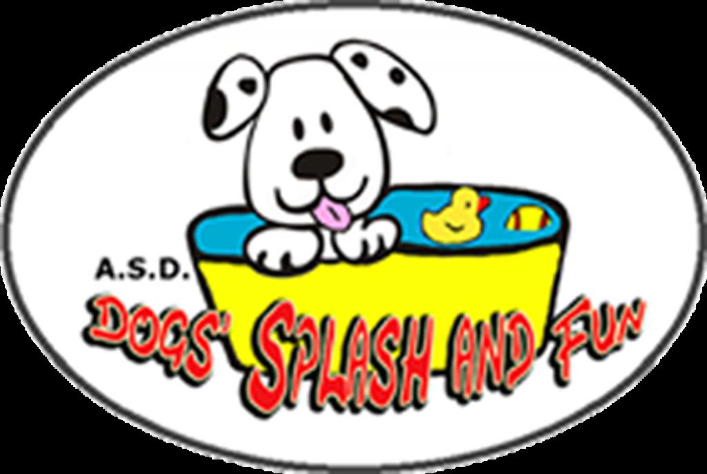 DOGS'_SPLASH_AND FUN_Centro_Cinofilo_e_Piscina_per_Cani.png