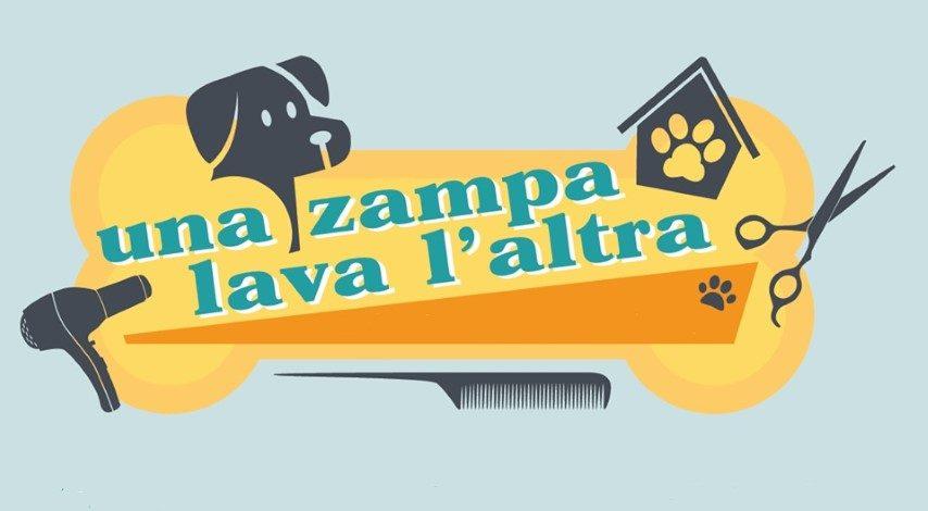 una-zampa-lava-laltra-toelettatura-professionale-torino.jpg