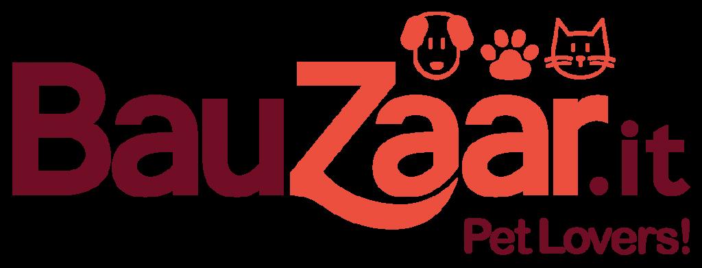 Bauzaar.png