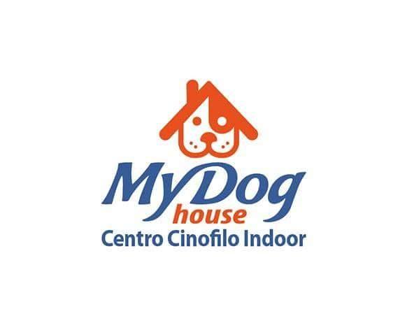 My_Dog_Scuola_Educazione_Cinofila.jpg