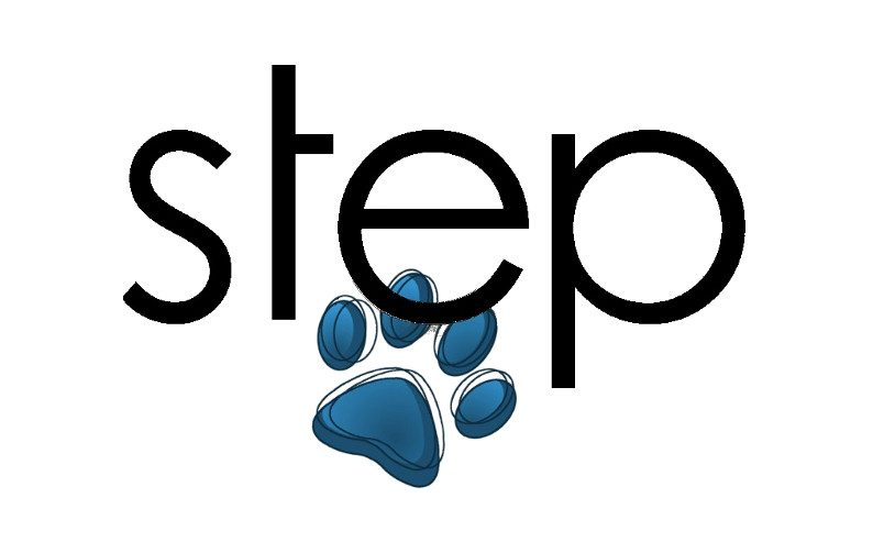 STEP-High-Quality-Food.jpg