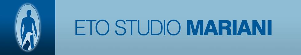 eto_studio_mariani.png