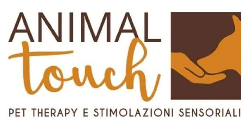 animal-touch-pet-therapy-e-stimolazioni-sensoriali.jpg