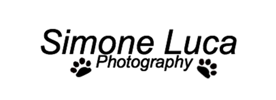 Simone_Luca_Photography.png