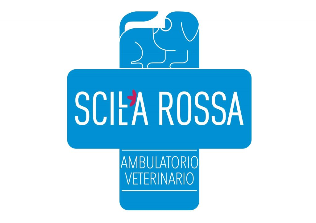 Scilla_Rossa_Ambulatorio_Veterinario_Palermo.jpg
