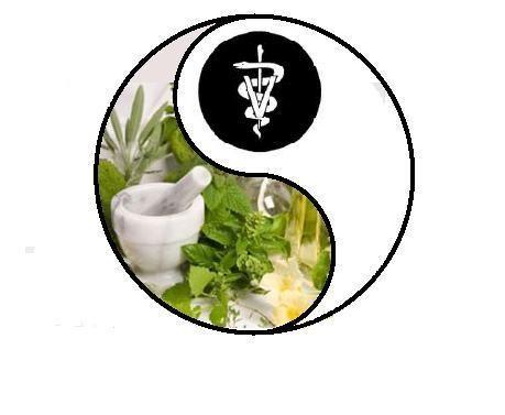Maria_Mayer_Medico_Veterinario_PhD.JPG