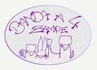logo 4 zampe.jpg