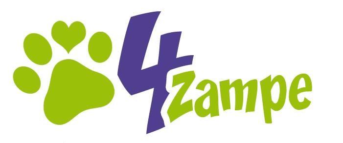 4ZAMPE-Toelettatura-Professionale-e-Self-Service-Roma.jpg