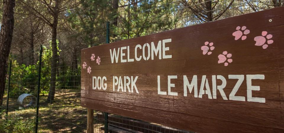 Camping-Le-Marze-Dog-Park-Marina-di-Grosseto.jpg