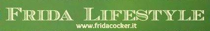 Frida_Lifestyle_Allevamento_Cocker_Spaniel_Inglese.jpg