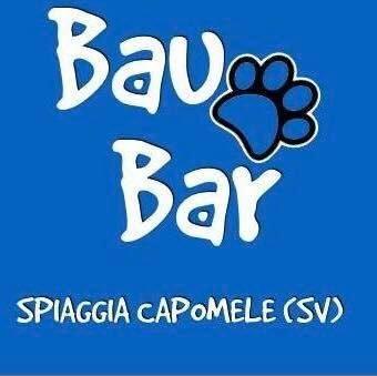 BAU_BAR.jpg