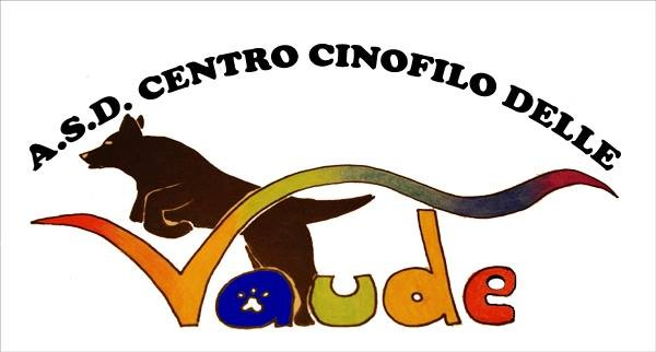 Centro-Cinofilo-delle-Vaude.jpg