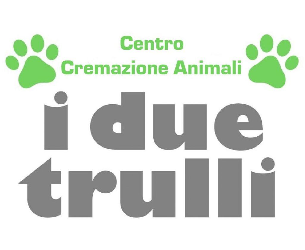 i-due-trulli-centro-cremazione-animali-bari.jpg