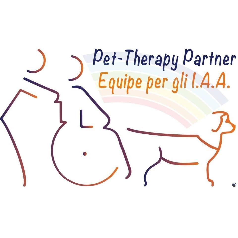 PET-THERAPY_PARTNER.jpg