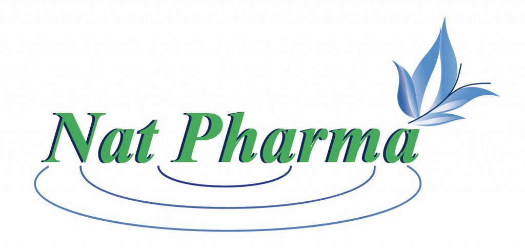 Logo-Nat-Pharma.jpg