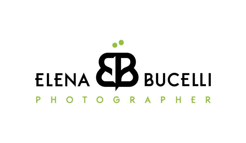Elena Bucelli Photographer.jpg