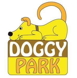 logo Doggy.jpg