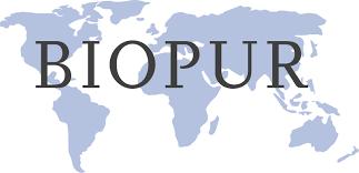 BIOPUR.png