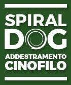Spiral_dog_addestramento_cinofilo.jpg