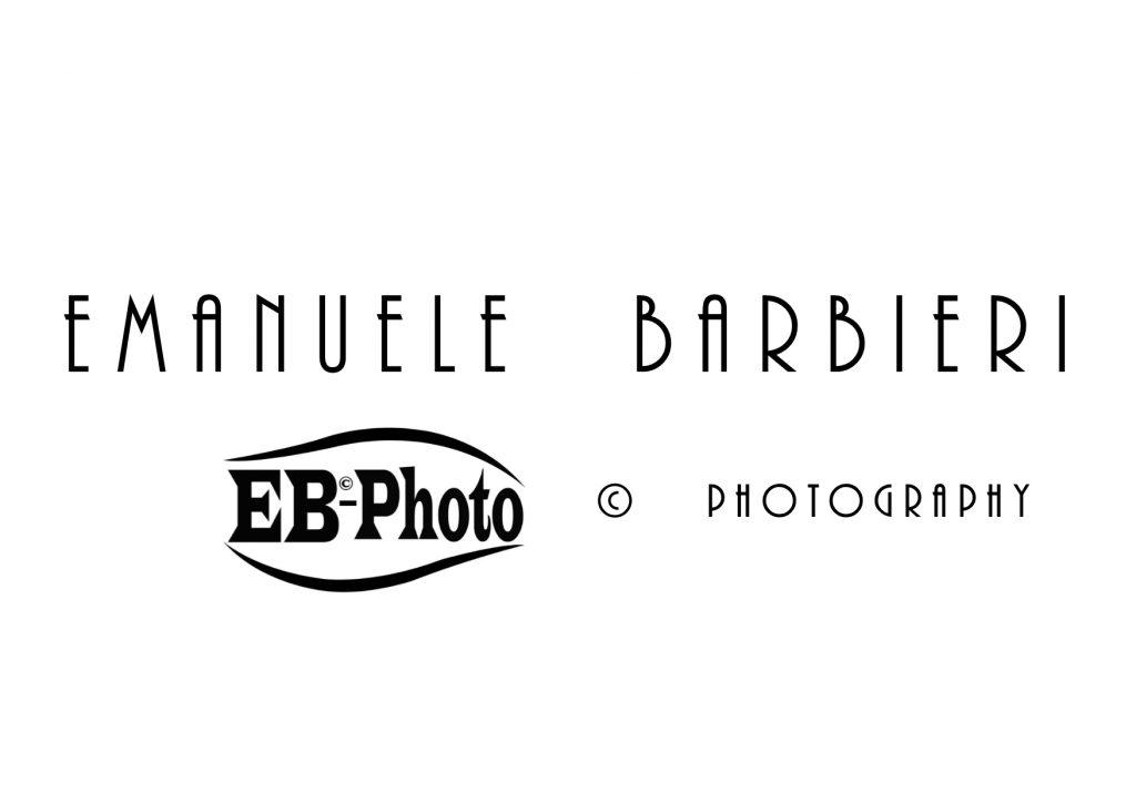 EB-Photo_Emanuele_Barbieri_Photographer.jpg