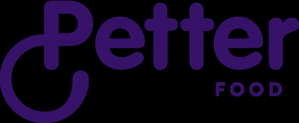 petter-food-diete-casalinghe-su-misura-per-cani