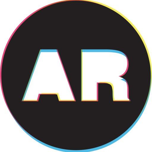 Alba-Renna-Videography.jpg