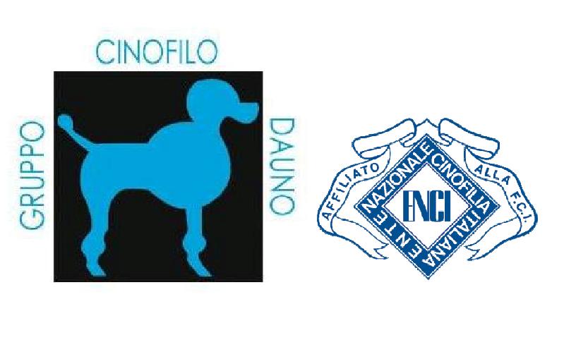 logo GCD con ENCI 2.png