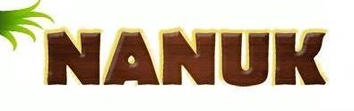 logo NANUK.jpg