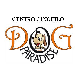 Dog-Paradise-asd.png