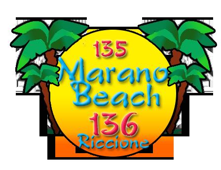 Maranobeach_135-136_Beach_Pet_SPA_Riccione.png