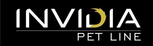 cosmetici-professionali-per-cani-invidia-italia.jpg