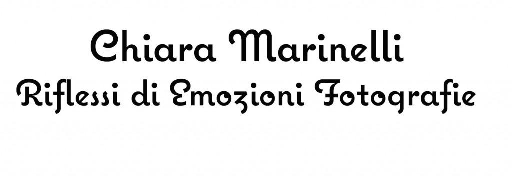 Chiara Marinelli.jpg