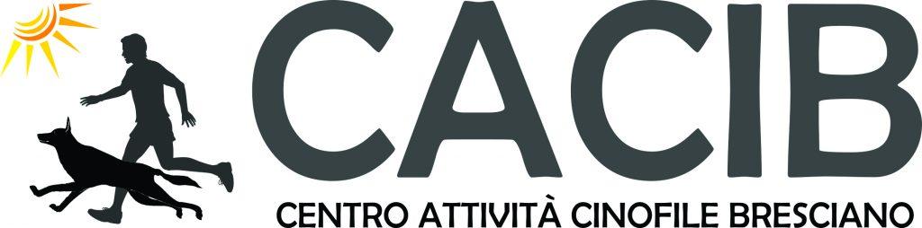 CACIB_Centro_Attività_Cinofile_Bresciano.jpg