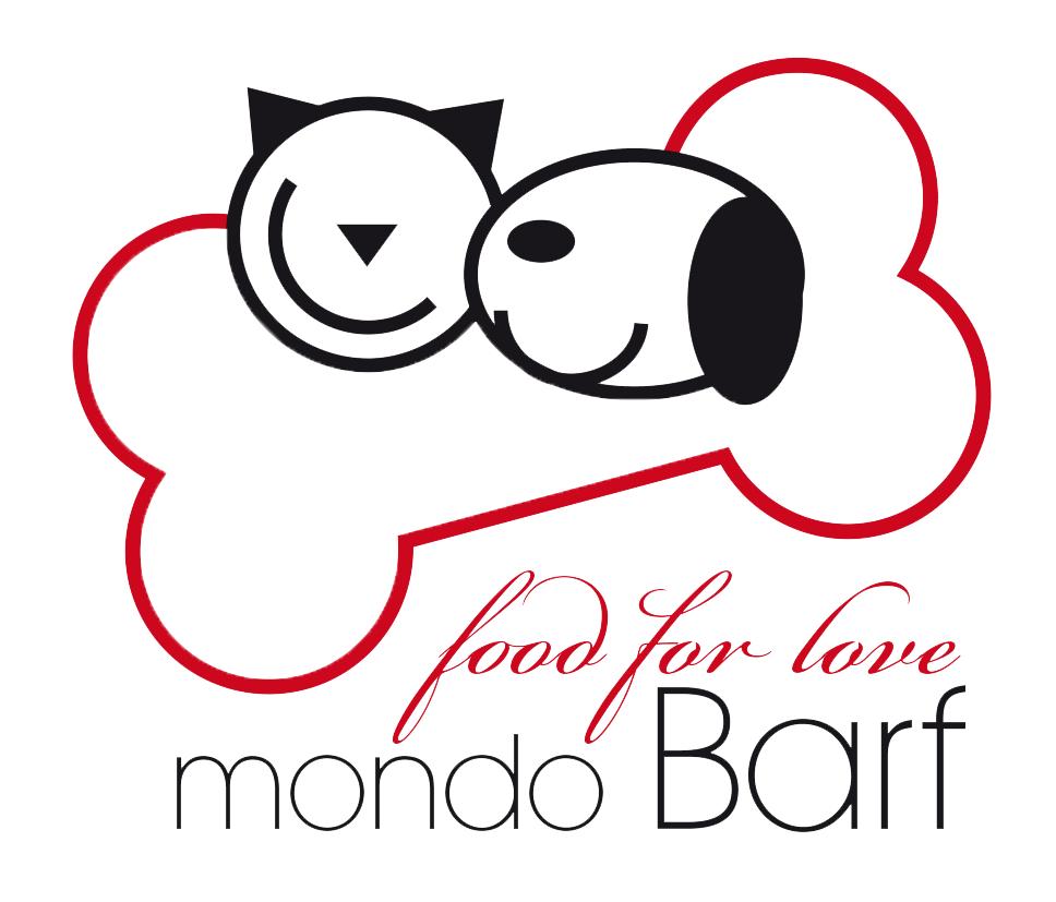 Mondo_Barf