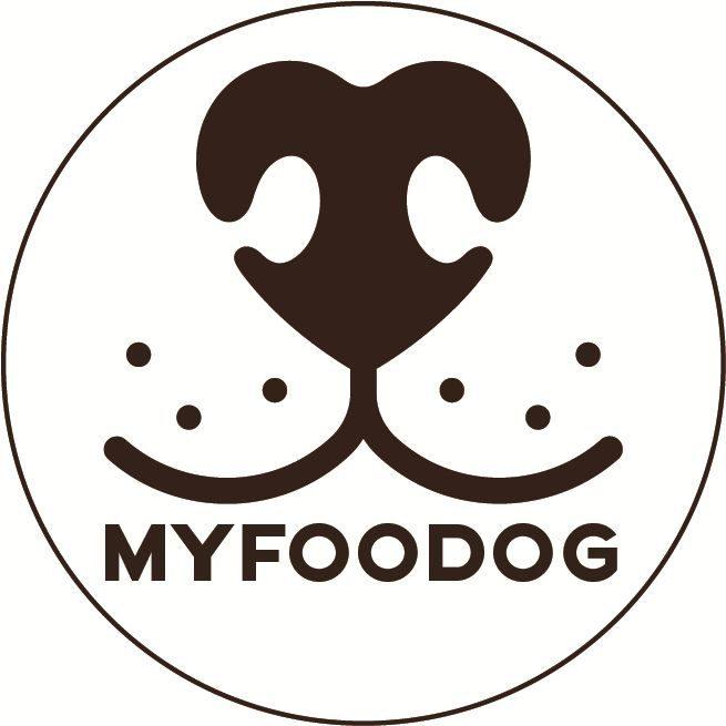 myfoodog-cibo-disidratato-e-naturale-per-cani.jpeg