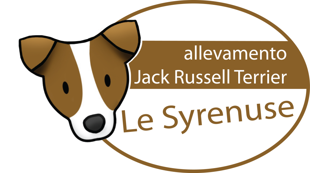 logo_syrenuse_versione2.png