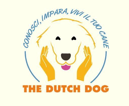 the-dutch-dog-di-claudia-tomassini.jpg