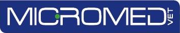 MICROMED-VET.png