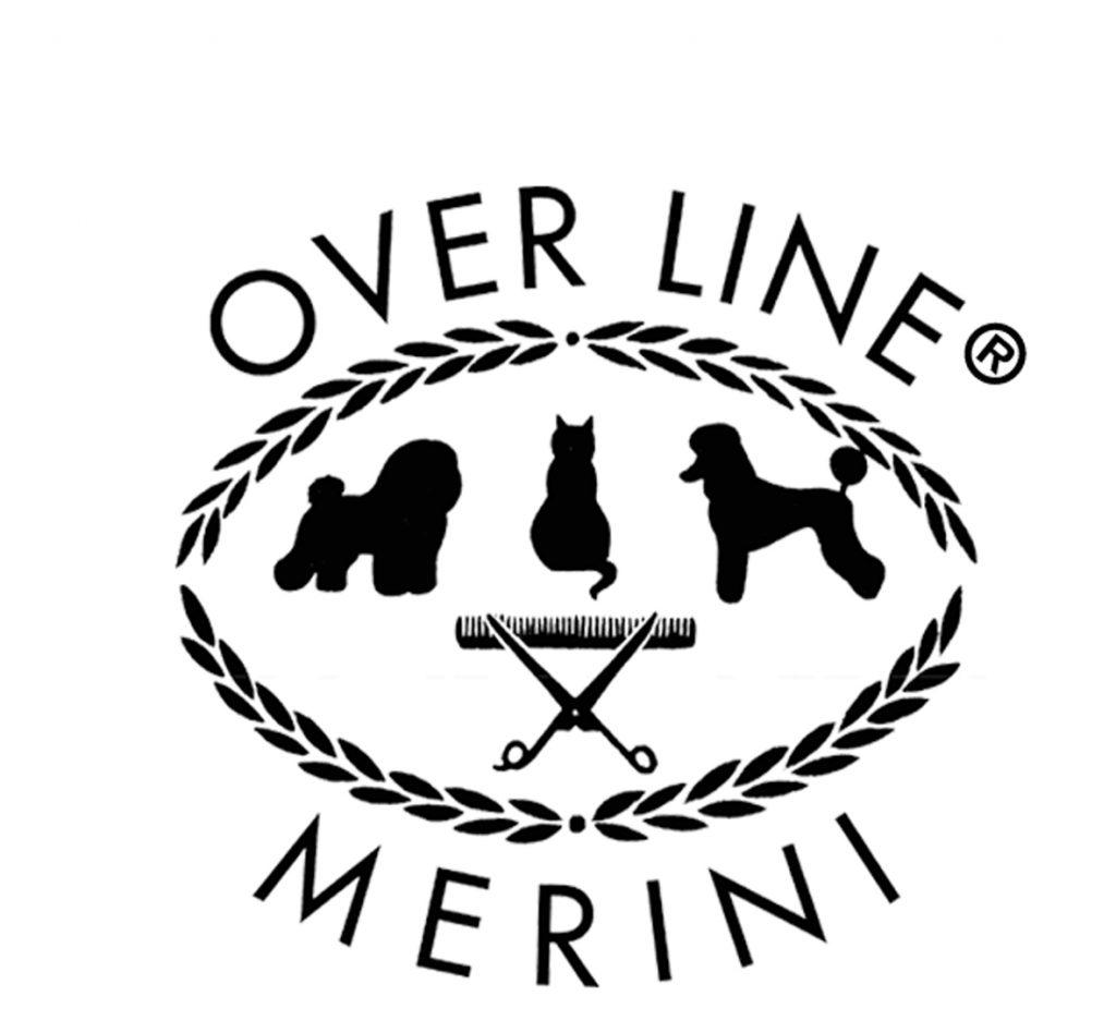 OVER_LINE_Merini_Cosmetici_per_Animali.jpg