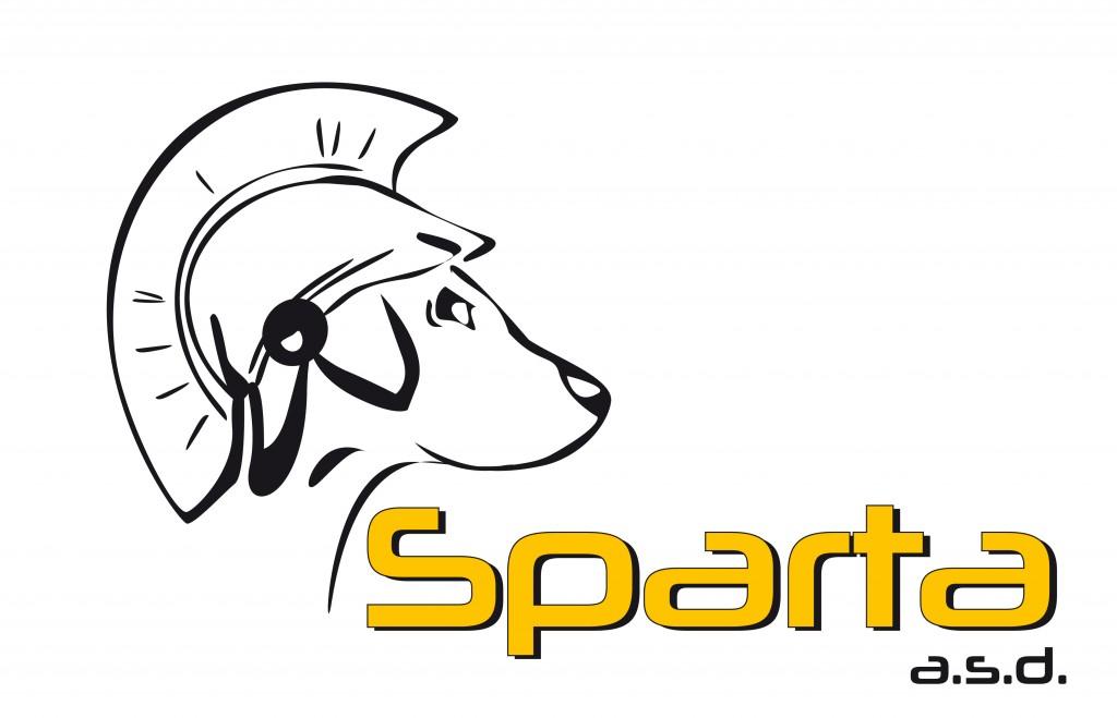 Sparta Asd-Educazione-e-Attività-Cinofile-Modena.jpg