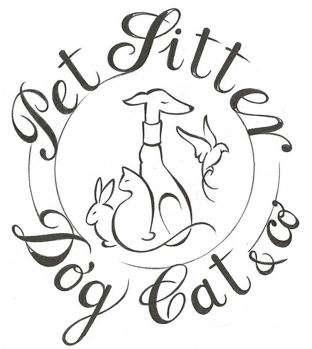 Logo Definitivo-1-1.jpg