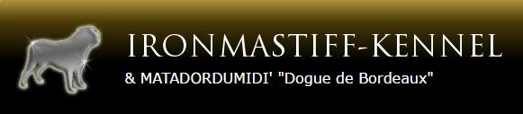 IRONMASTIFF-KENNEL_Allevamento_Dogue_de_Bordeaux.png